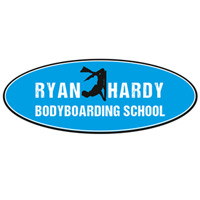 ryan-hardy-bodyboard-school